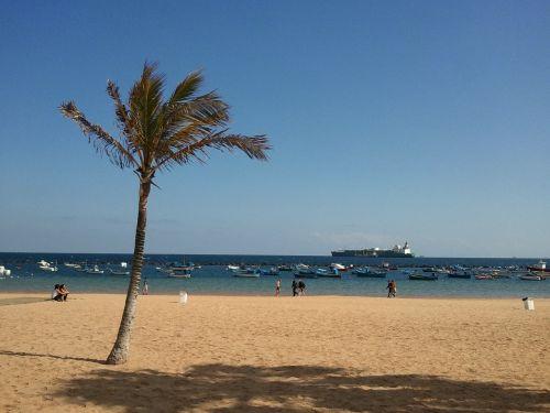 papludimys,Kanarų salos,žaisti,nuostabus paplūdimys,Smėlėtas paplūdimys,jūra,šventė