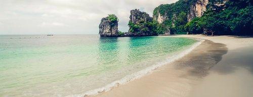 beach  paradise  paradise beach
