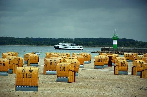 beach  clubs  travemünde