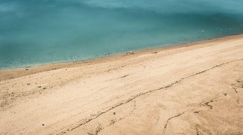 papludimys,smėlis,vanduo,smėlio paplūdimys jūra,jūros paplūdimys,šventė,fonas