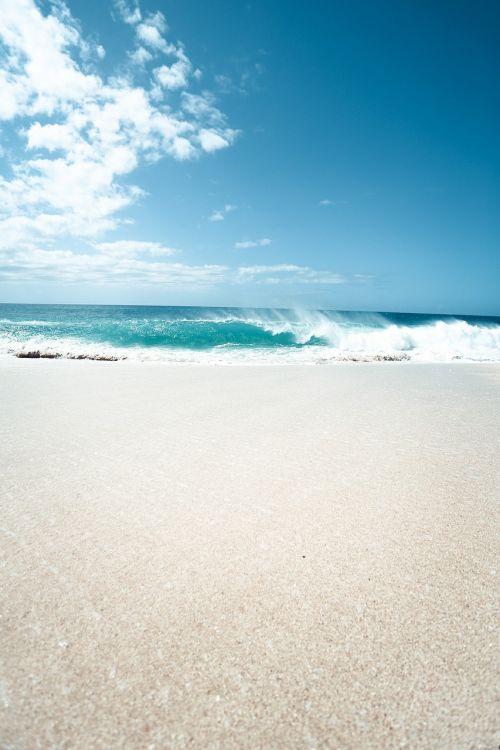 beach sol mar