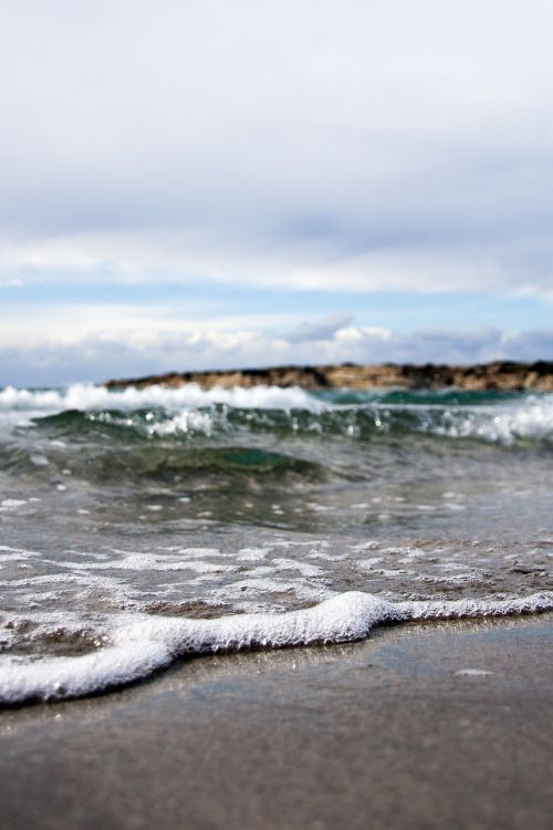 papludimys,bangos,putos,molo griovys,jūra,vandenynas,vanduo,smėlis,Iš arti,makro,fonas,neryškus,Krantas,kranto,jūros dugnas