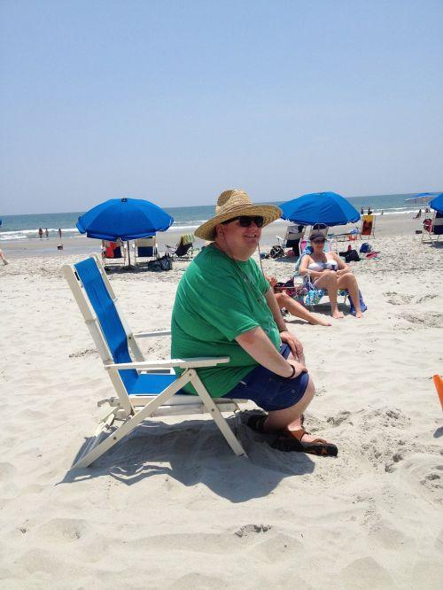 papludimys,linksma skrybėlė,vasara,linksma
