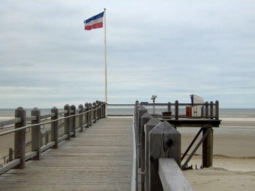 beach access to the beach holiday