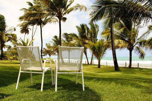 beach freedom holidays
