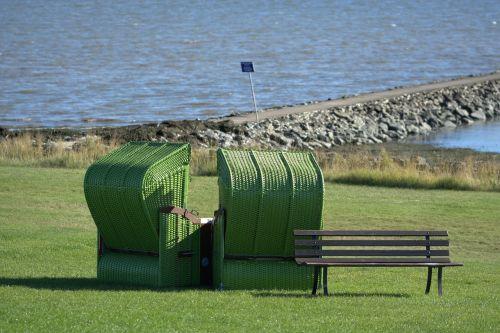 paplūdimys,žalia paplūdimys,skubėti,pellworm,papludimys,gamta,out,kranto,žalias,šventė,veja,jūra,pieva,žolė