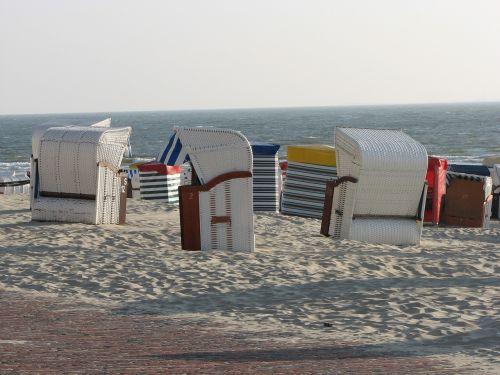 paplūdimys,jūra,vasara,papludimys,smėlis,klubai,Šiaurės jūra,šventė,smėlio paplūdimys vanduo,nuotaika,saulė,šiaurinė Vokietija