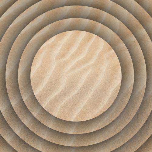 Beach Discs