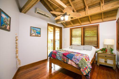 beach house interior palmetto coasts