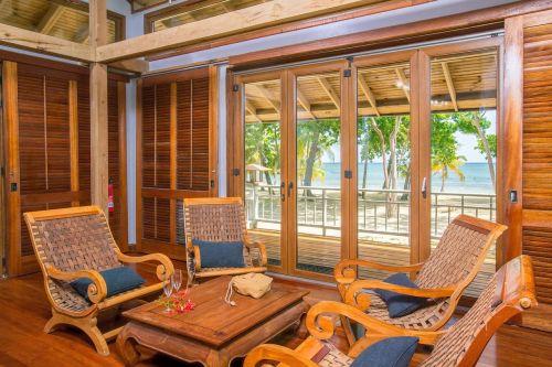 window view beach view palmetto coasts