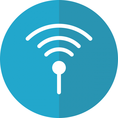 beacon icon beacon broadcast icon
