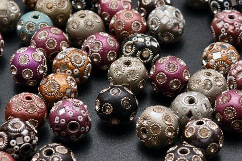 beads jewelry beads jewellery