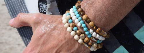 beads has manu surf