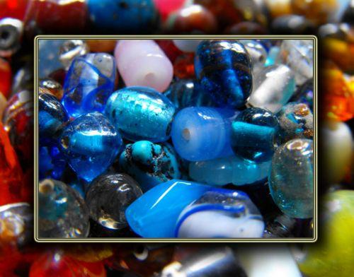 Beads On Beads