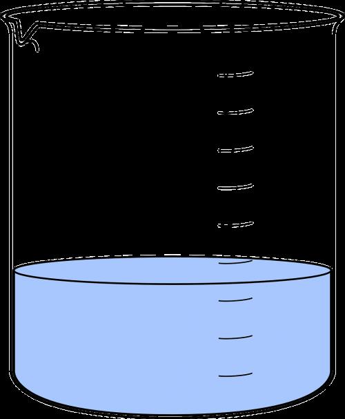 beaker chemistry full