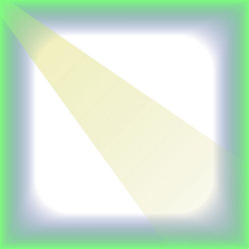 Beam Frame 2