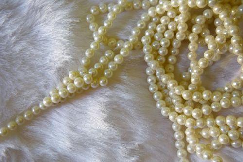 Beaming Beads 12