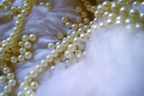Beaming Beads 3