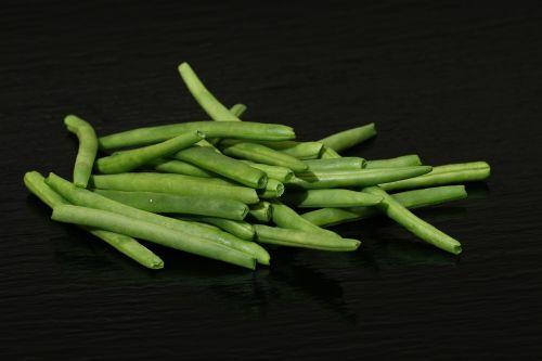 pupos,haricots vert,bulviniai vaisiai,daržovių,maistas,pietauti,daržovės,vegetariškas