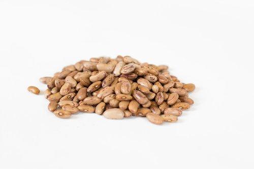beans  ingredients  food