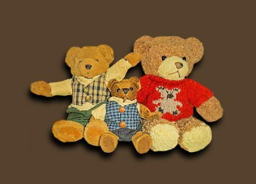 bear toys soft toy
