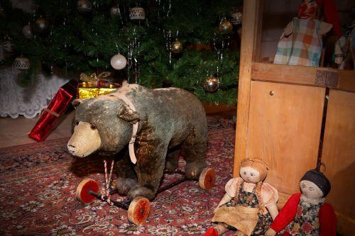 bear toys teddy