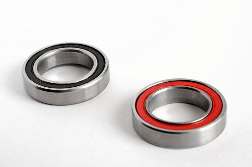 bearing mechanism spare parts