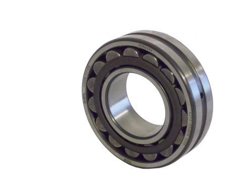 bearing vehicle mechanics