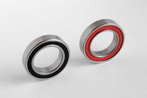 bearings mechanism spare parts