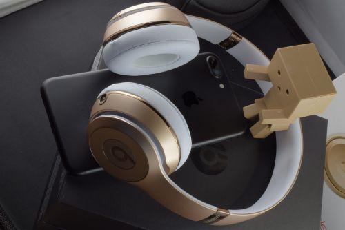 beats solo 3 beats headphones headphones