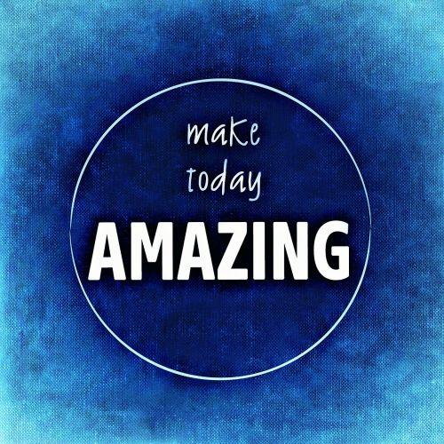 beautiful day,cheerful,munter,full of life,happy,motivation,joy,lust for life,frohsinn,satisfaction,cheerful mood,happy courage,comfort,merry mood,jocosity