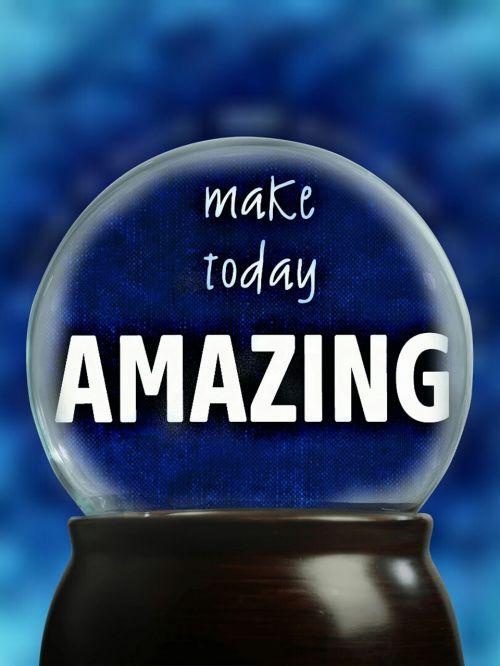beautiful day,cheerful,munter,full of life,happy,motivation,joy,lust for life,frohsinn,satisfaction,cheerful mood,happy courage,comfort,merry mood,jocosity,ball,glass ball