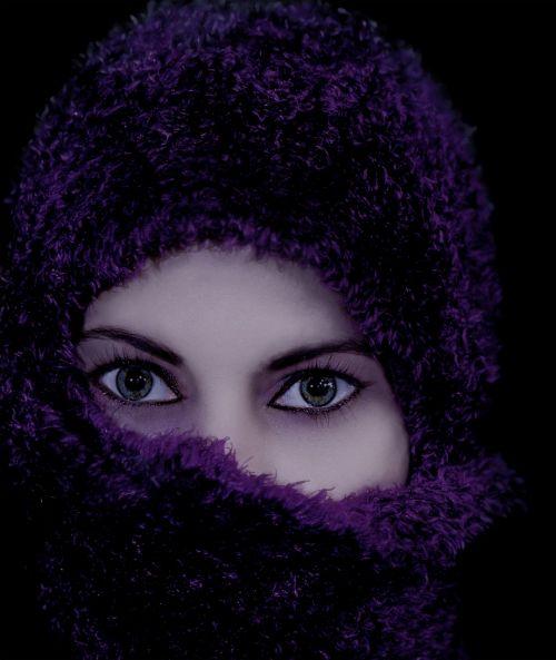 gražus akių modelis,Townsville modelis,akių modelis,odos modelis