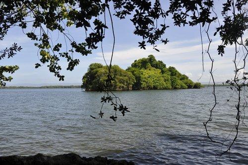 beautiful landscapes  sea  costa