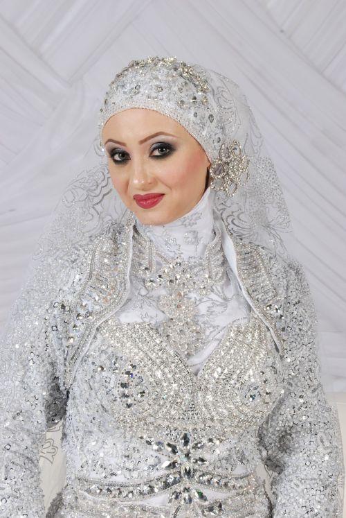 beauty arabic tunisia