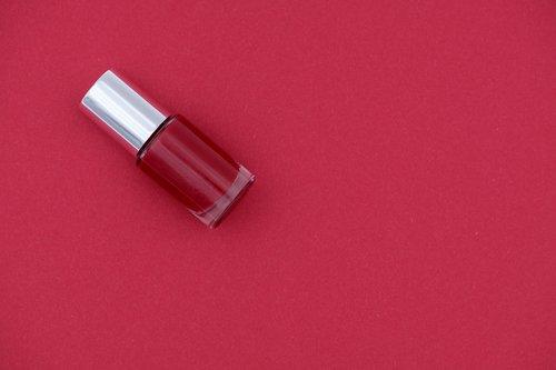 beauty  nail varnish  color