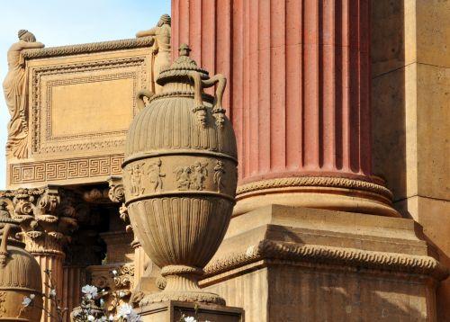 Beaux-Arts Architecture