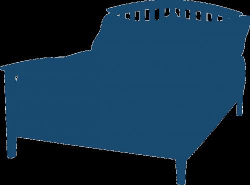 bed dream furniture