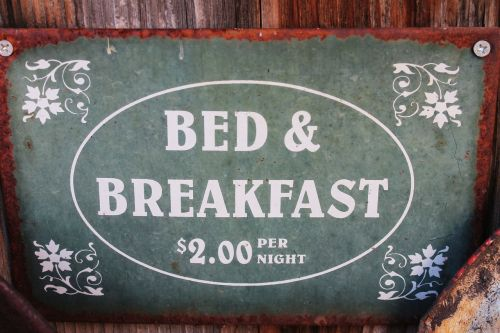 bed and breakfast bed breakfast accommodation