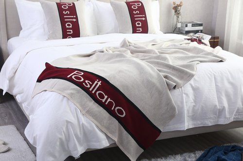 bedding  pillowcases  bed tail towel