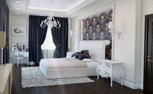 bedroom search interior solutions design