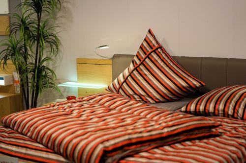 bedroom bed bed linen