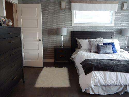 bedroom bed furniture