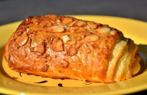 bee sting bee sting plunder danish pastry