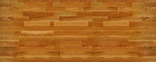 beech parquet wooden structure