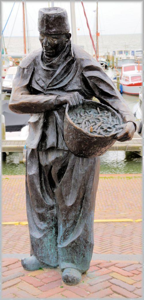 Statue Series 2.10