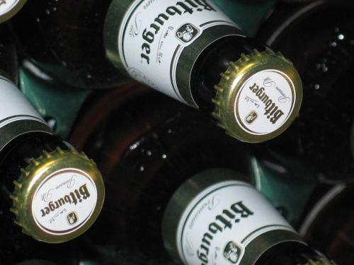 beer bottle beer beer bottle