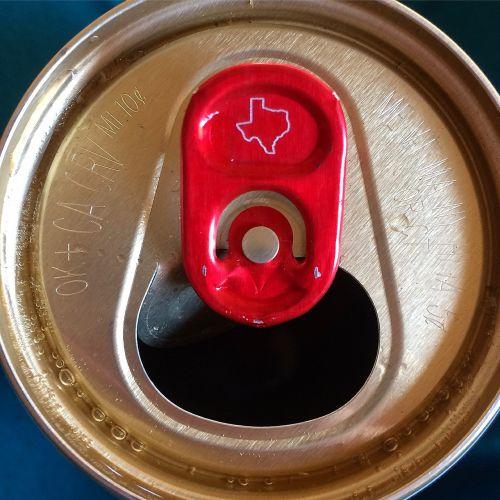 beer texas lone star