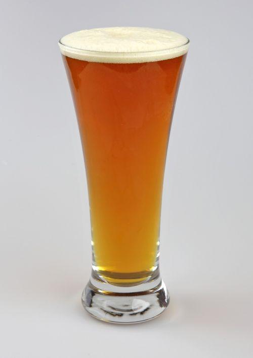 beer brew craft