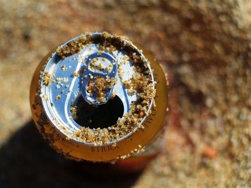 beer bottle alcohol